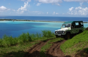 safari-tour-a-bora-bora1