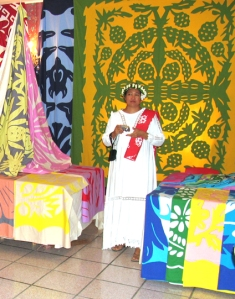 stand-di-tifaifai-tradizionali2