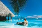 tahiti-intercontinental-piscina