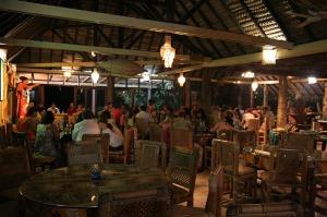 tiki-village-il-ristorante