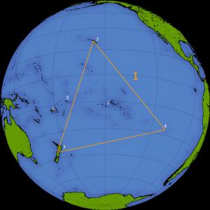 triangolo-21