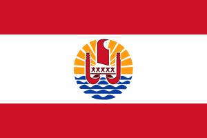 bandiera-della-polinesia-francese