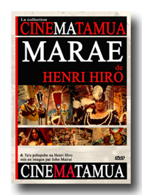 cinematamua