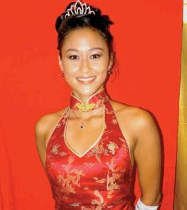 miss-dragon-20081