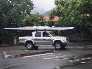 pick-up-a-tahiti