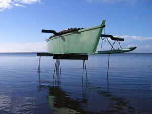 piroga-da-pesca-fatta-in-casa1