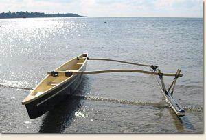 piroga-da-pesca-in-vetroresina