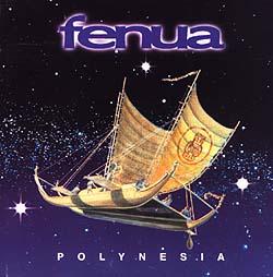 piroga-tradizonale-copertina-di-un-cd1