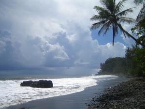spiaggia-di-ciotoli