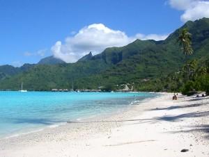 spiaggia-di-temae1