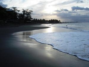 spiaggia-lafayette