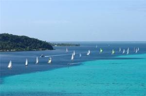 tahiti-pearl-regatta