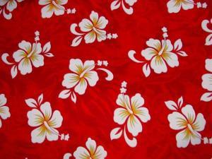 tessuto-hibiscus