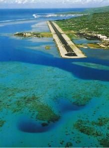 aeroporto-di-tahiti1