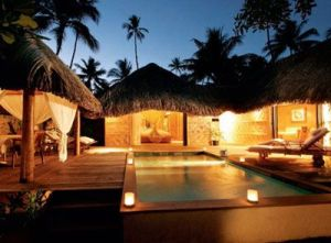 beach-villa-a-tahaa-private-ilsane