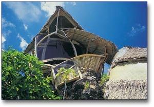 hana-iti-bungalow