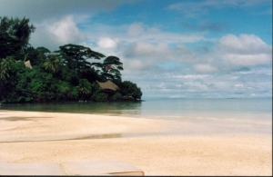 hana-iti-spiaggia-e-bungalow