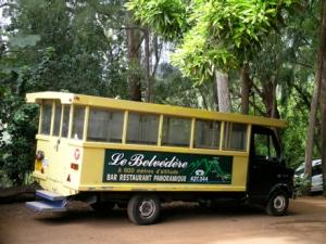 il-truck-del-belvedere