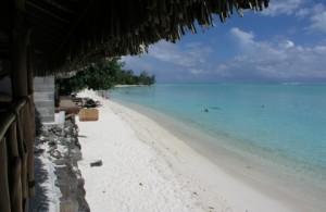 spiaggia-matira