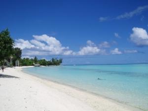 spiaggia-matira1